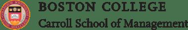 2019-bc-logo-black